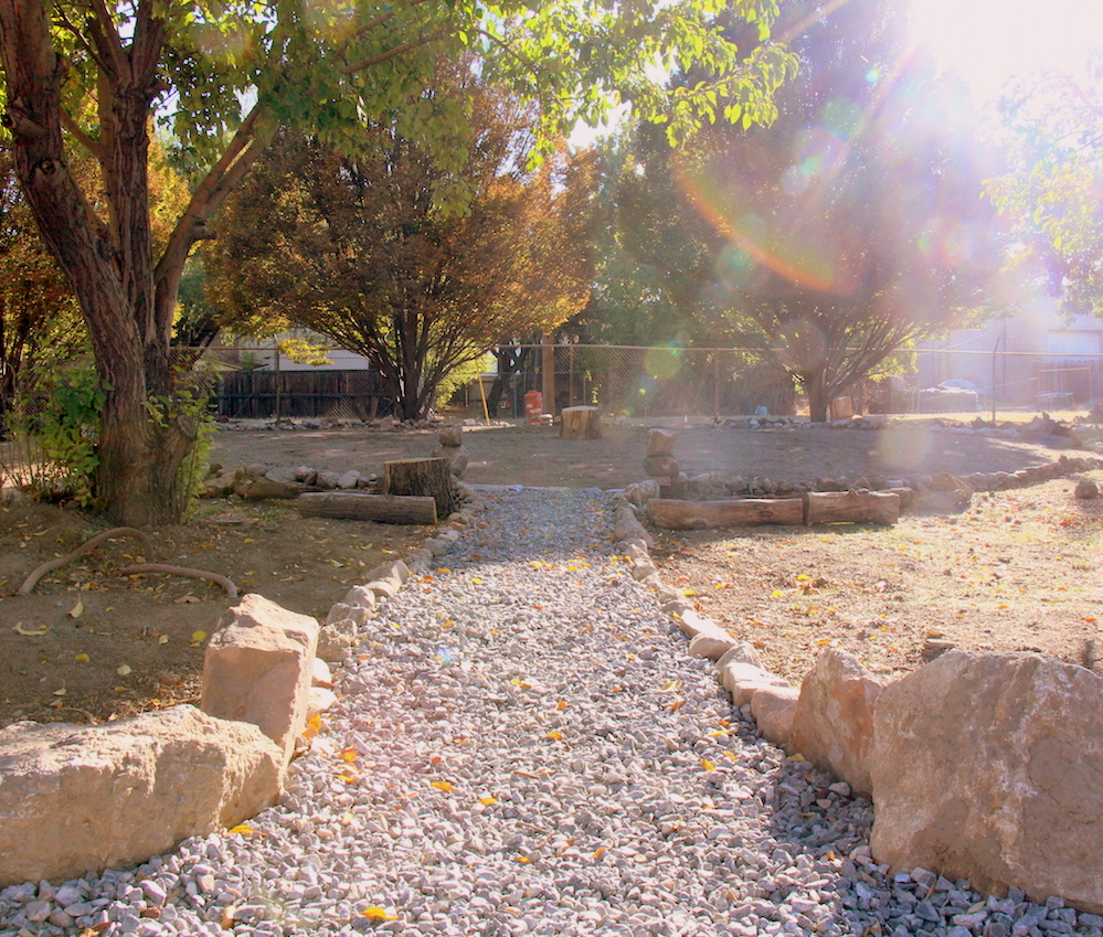 Wasatch Community Gardens | Salt Lake City, Utah - 2018 ...