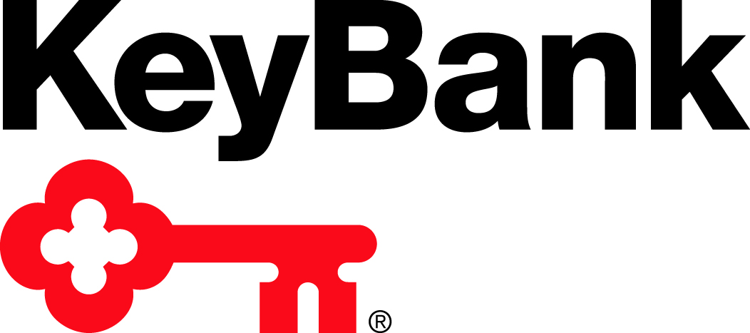 KeyBank logo stack CMYK 1 9 2018 10 38 12 AM