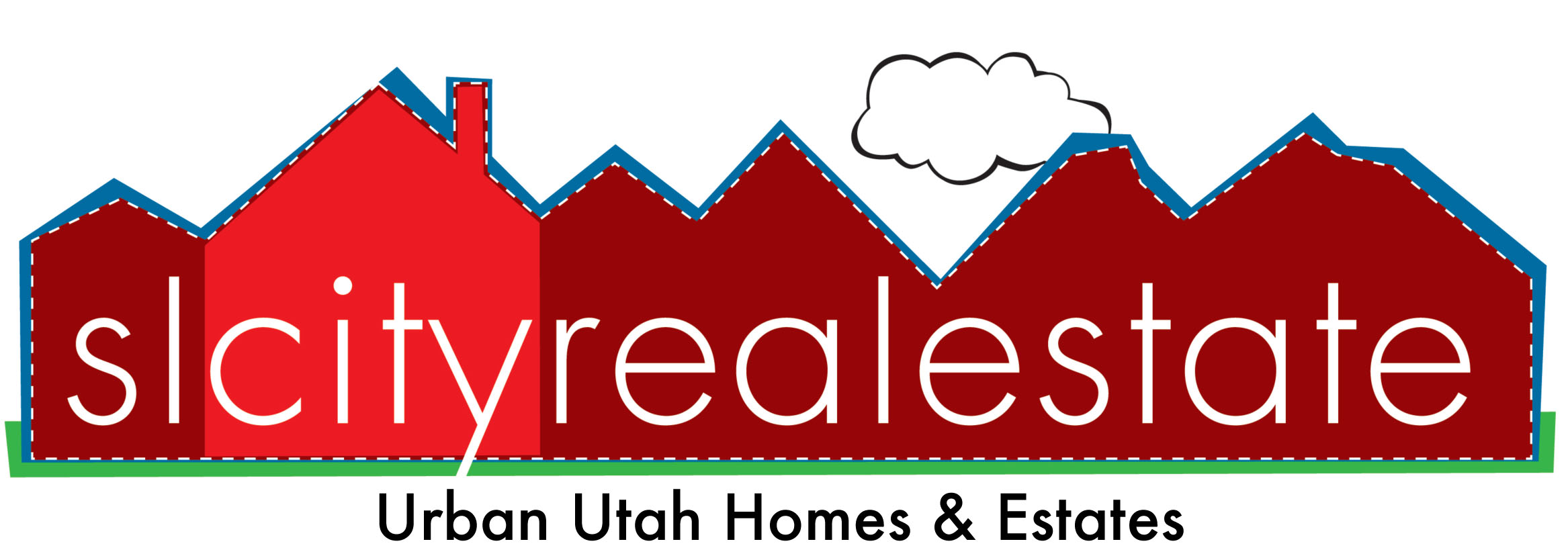 Urban Utah Homes Estates