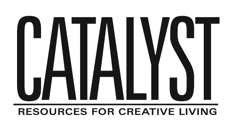 catalyst logo hr