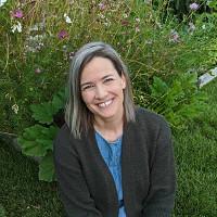 Susan Finlayson